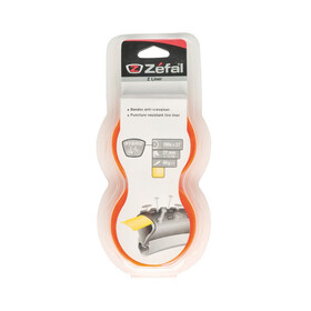 Zefal Z-Liner Rim Tape yellow